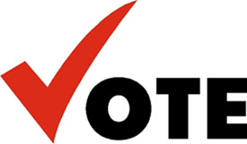 vote_logo Election