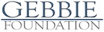 Gebbie Foundation