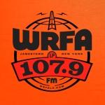 WRFA Logo 2