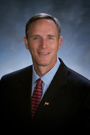 Gregory Edwards